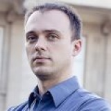 Антон Бандельманн--Присяжный адвокат, г. Гамбург, Северная Германия