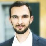 Константин Нейманн--Присяжный адвокат. г. Кёльн, Западная Германия