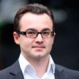Сергей Копылов--Присяжный адвокат. г. Аахен / Баден-Баден / Дюссельдорф / Кёльн, Южная и Западная Германия